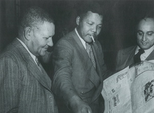 mandela and moroka 300 220